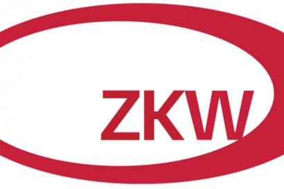 """조성진 부회장, """"ZKW는 위대한 여정의 주축이 될 것"""""""