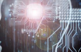 LG전자, 인공지능∙로봇기술 도입해 사무직 생산성 높인다