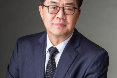 CTO 박일평 사장, 내년 1월 'CES 2019' 개막 기조연설