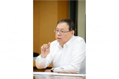 LG전자 조성진(趙成珍) 부회장, 4차 산업혁명 이끌 글로벌 인재 영입 직접 챙긴다