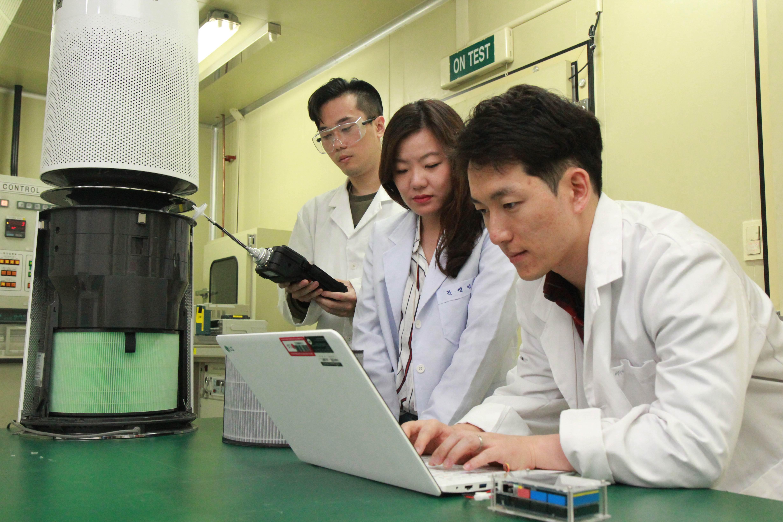 공기과학연구소