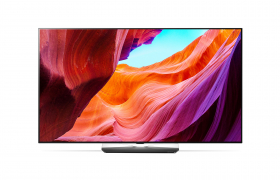 행사기간 동안 399만원에 구입 가능한 LG 올레드 TV 제품(OLED65B8CNA) 이미지