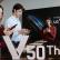'MWC19' 시작! LG V50 <sup>ThinQ</sup> &#8211; G8 <sup>ThinQ</sup> 동반 출격