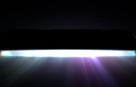 [MWC 2019] LG전자 전략 스마트폰 신제품 미리 보기