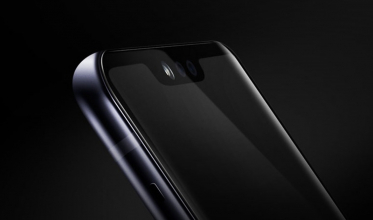 'Less is more' 카툭튀를 없애버린 LG G8 ThinQ 디자인 스토리