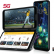 LG V50 <sup>ThinQ</sup> 듀얼 스크린 &#8216;제대로 활용법&#8217; 11가지
