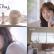 LG 프라엘 TV 광고 이미지