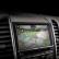 자동차 부품 신뢰의 기준, 국제 품질 인증