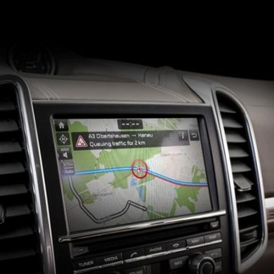 자동차 부품 신뢰의 기준 국제 품질 인증