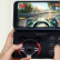 모바일 게임 '치트키' LG V50 ThinQ + 듀얼 스크린