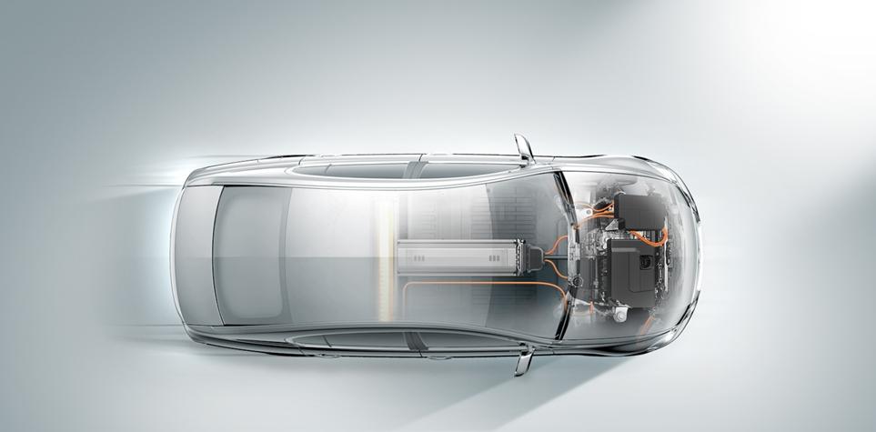 공신력 있는 인증은 제품의 신뢰도를 높이는 것이 중요한 미래 자동차 산업