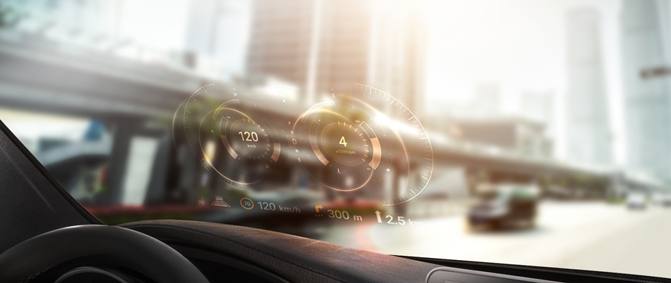 미래 자동차는 소프트웨어가 중요하다