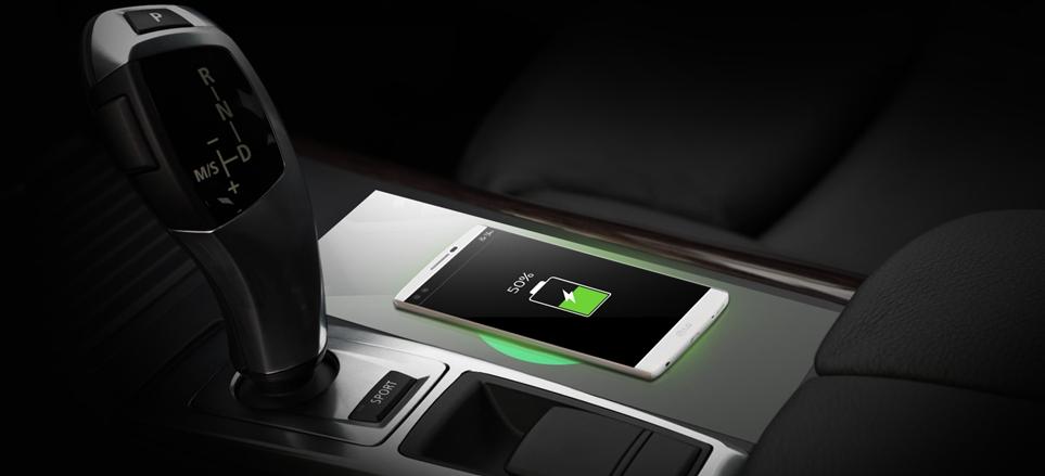 LG전자 자동차 부품 품질은 신뢰할 수 있다