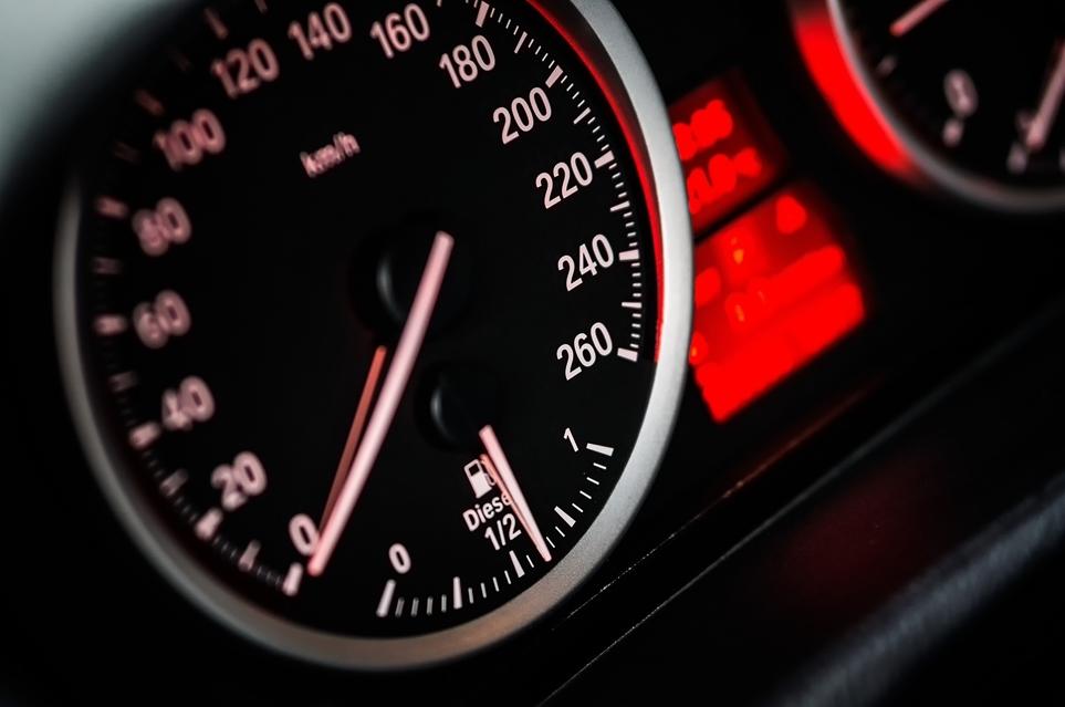 자동차 품질 시스템 평가