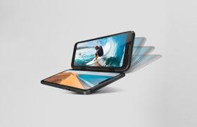 [특집 페이지] LG V50 ThinQ 5G 모아보기