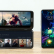 LG V50 ThinQ, 10일 출시