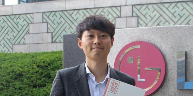 팬덤 선행의 오작교, 'AI 챗봇'이 만드는 더 나은 세상