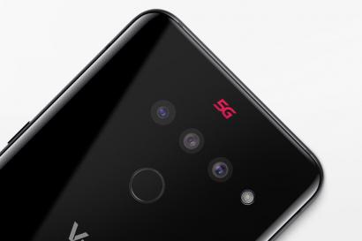 LG V50 ThinQ 5G, 제가 직접 써봤습니다