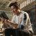 LG전자가 26일 서울 여의도 LG트윈타워에서 이강인 선수 공식 후원 조인식을 열었다. LG전자는 이강인 선수를 스마트폰, 에어컨, 냉장고 등 LG전자 제품 모델로도 기용한다. 이강인 선수가 LG V50 ThinQ 광고를 촬영하고 있다.