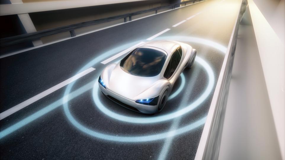 5G로 현실화된 자율주행 기술! 완벽에 가까운 교통 편의를 선사