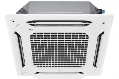 LG 휘센 인공지능 듀얼베인 시스템에어컨