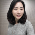 김지혜 선임