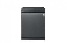 LG전자 디오스 식기세척기 제품 사진