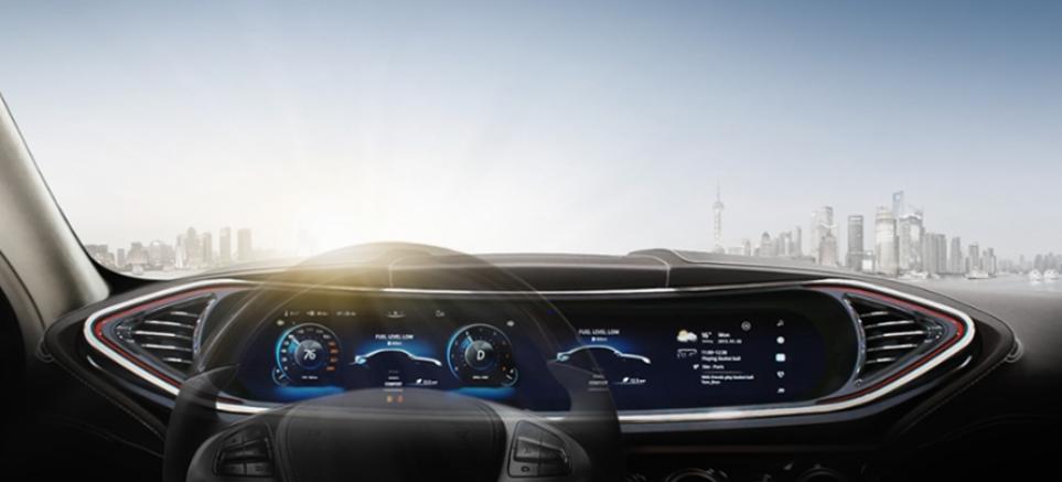 다양한 전장, 전자 소프트웨어/하드웨어 부품을 5G와 연계해 개발하는 LG전자 자동차 부품 솔루션 사업!