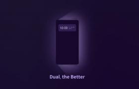 공개 앞둔 새 LG 듀얼 스크린, 흥행 성공의 3가지 조건