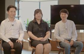 LG 홈브루 개발자들의 맛있는 맥주 탐구생활