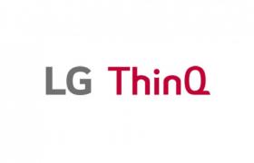"""인공지능 ThinQ(씽큐) 플랫폼 개방 """"개방형 전략 가속화"""""""
