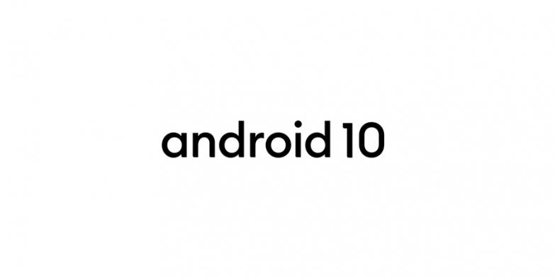 최신 OS '안드로이드 10'과 함께 LG 스마트폰 확 바뀐다
