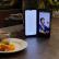 1인 미디어, LG V50S ThinQ 하나면 충분해!