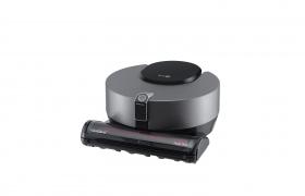 LG전자 프리미엄 로봇청소기 '코드제로 R9 씽큐'