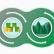 탄소 중립 2030 #2 지구 지켜주는 예쁜 펀드