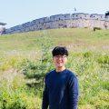 홍석주 선임