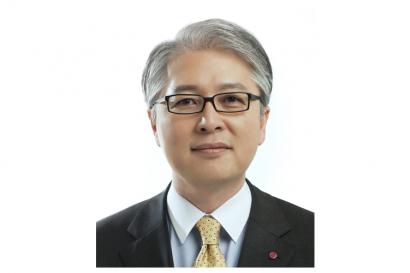 '전략가' 권봉석(權峰奭), LG전자 새 사령탑 선임