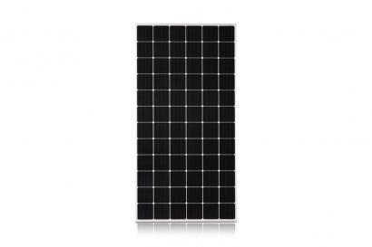 LG전자 초고효율 태양광 모듈 '네온 2(NeON 2)' 제품 이미지(모델명:LG400N2W-V5)
