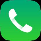 전화통화 아이콘