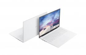 LG전자가 유명 IT 유튜버 깨봉채널과 협업해 주요 IT 기기에 탑재하고 있는 '밀스펙'을 알리는 온라인 마케팅을 진행한다. 사진은 영상 화면 갈무리.