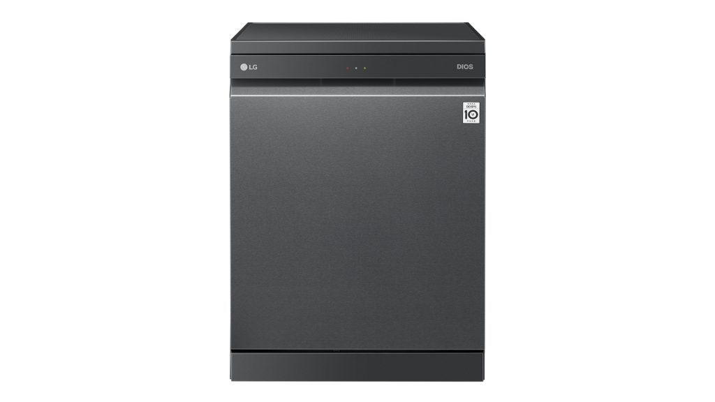 LG 디오스 식기세척기 스팀(DFB22M)