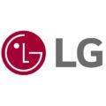 LG그룹 소셜미디어