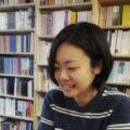 서리 선임연구원