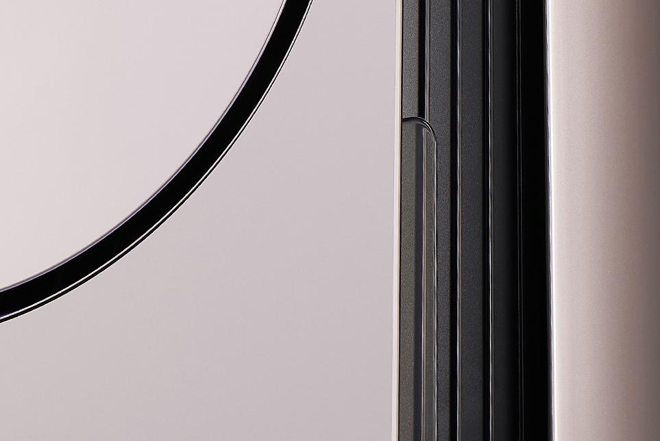 LG 휘센 타워 에어컨 에어컨 에어가드