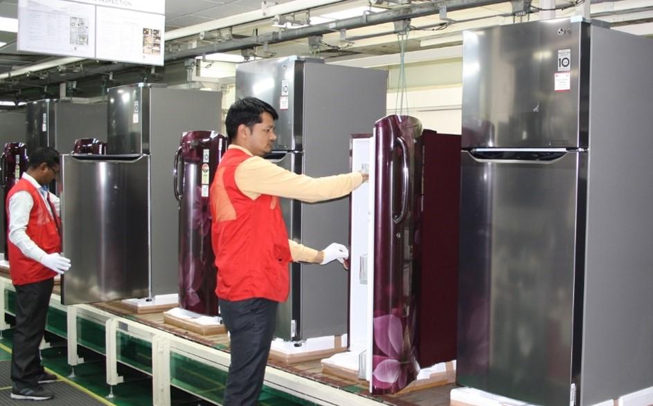 개발도상국에 자본과 기술을 제공하는 청정개발체제 프로젝트