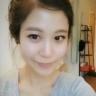 김지혜 아바타