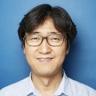 김신 아바타