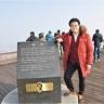 김강희 아바타