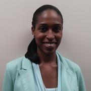Angela P.Smith