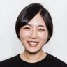 김지민 아바타